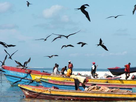 jamaican-fishermen.jpg