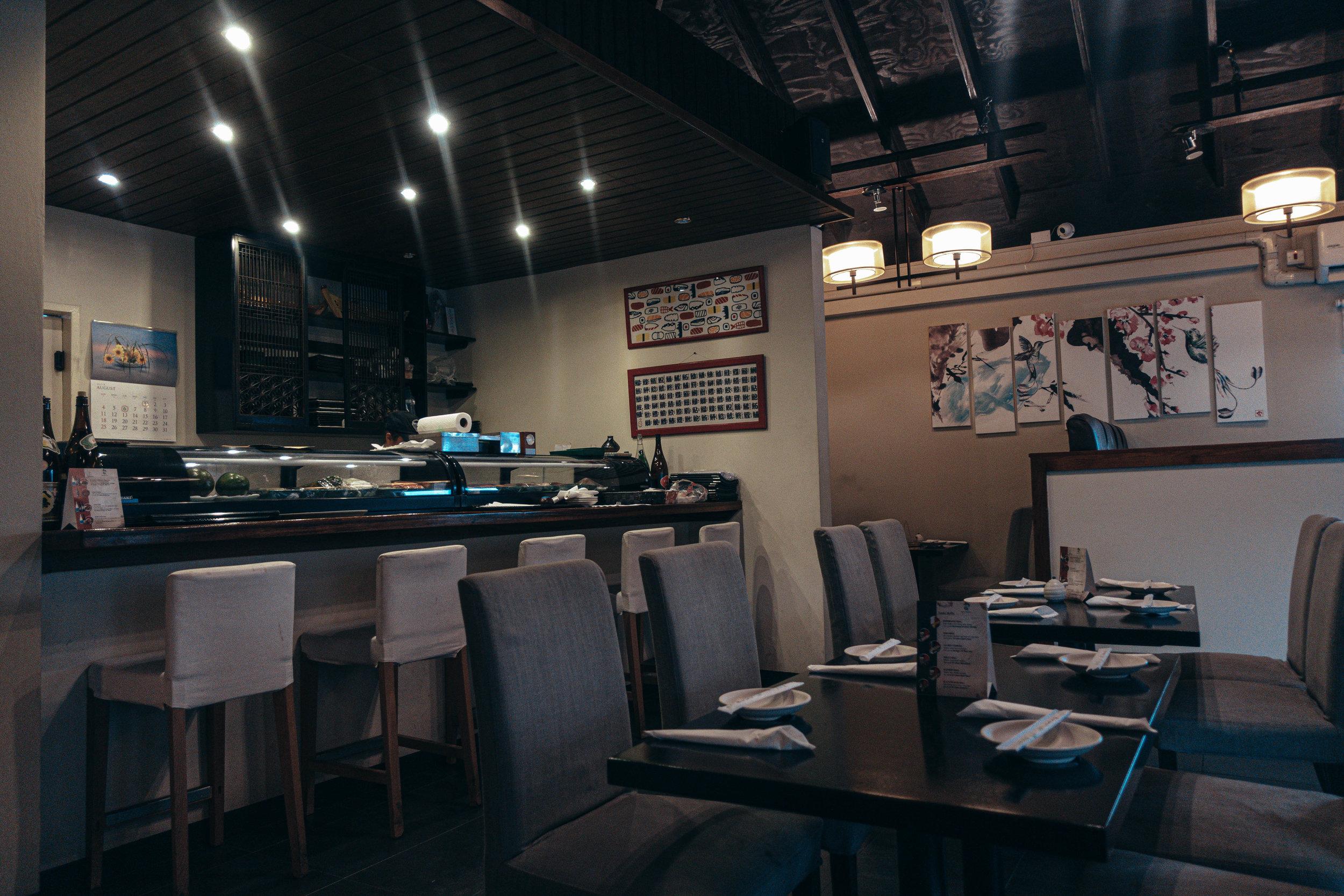 rooftop-restaurant-in-kingston.jpg