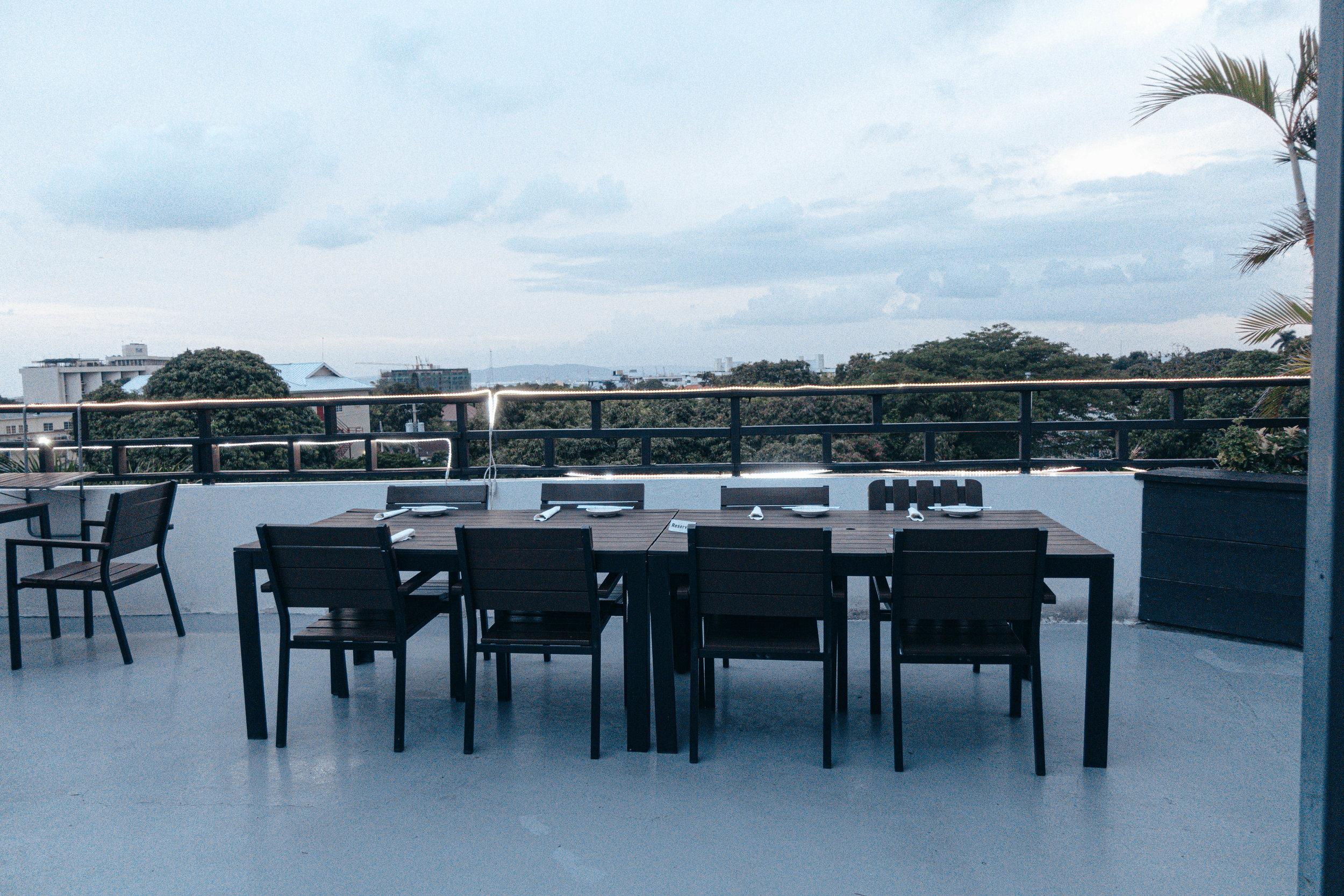 rooftop-bar-kingston.jpg