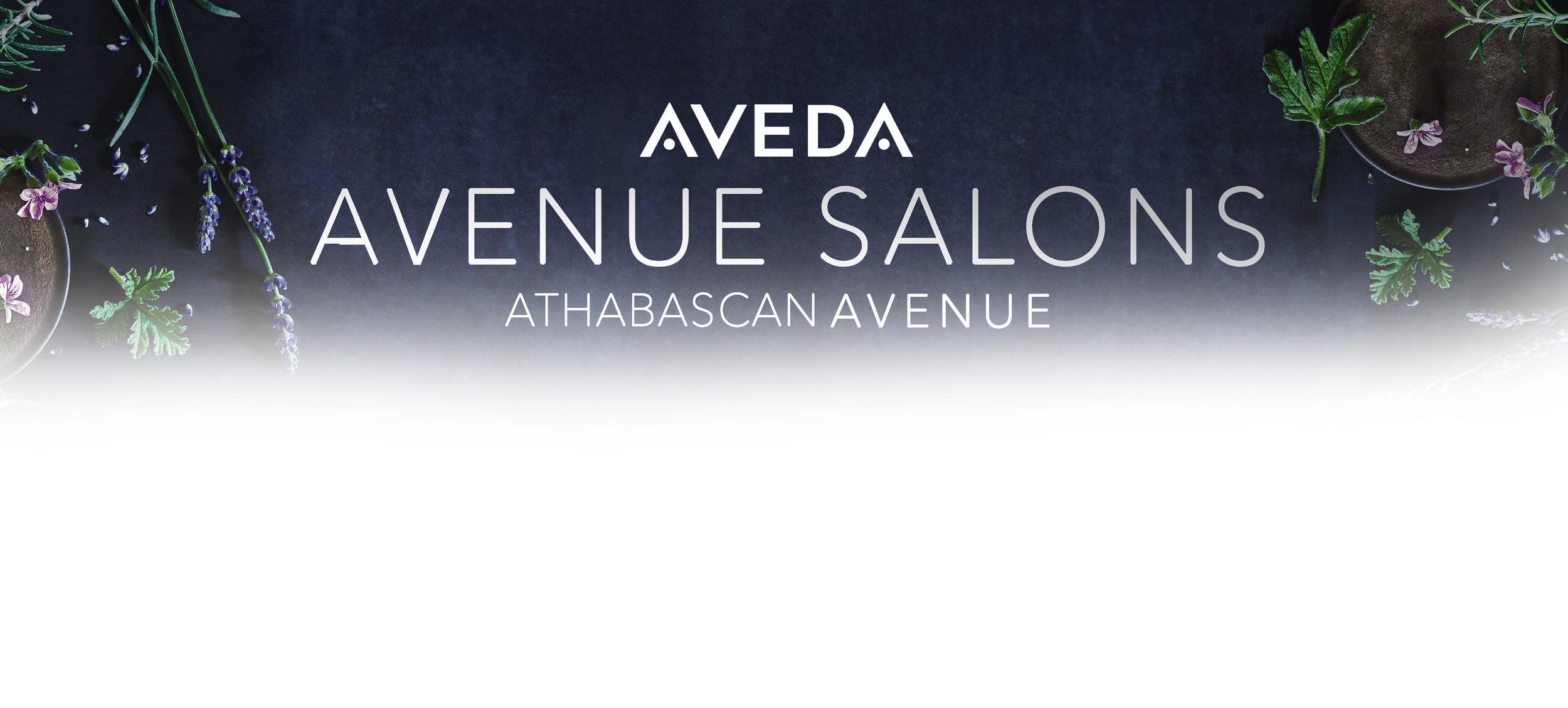 athabascan avenue headder.jpg