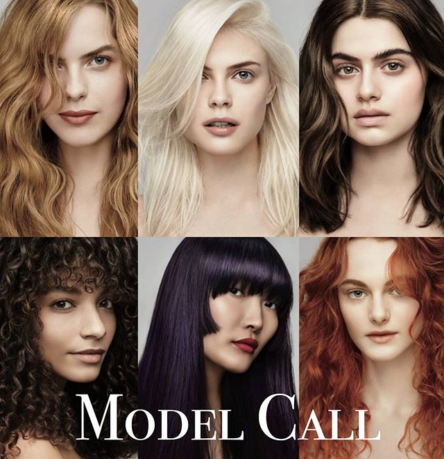 Avenue Salons is currently looking for models to represent us at Western Fashion Week! We're having a model call on Sunday February 10 at 2 pm, for more info please message us or email us at info@avenuesalons.com . . . #hair #yeghair #edmontonhair #hairsalon #hairstyles #edmontonsalon #yeg #yeggers #igyeg #avenuesalon #avenuesalonedmonton #aveda #edmonton #avedaedmonton #sherwoodpark #sherwoodsalon #sherwoodparkhair #sherwoodhair #modernsalon #livedinhair #hairdresser #worldofhairdressers #edmontonstyle #yegstylist #edmontonfashion #edmontonhair #behindthechair #licensedtocreate