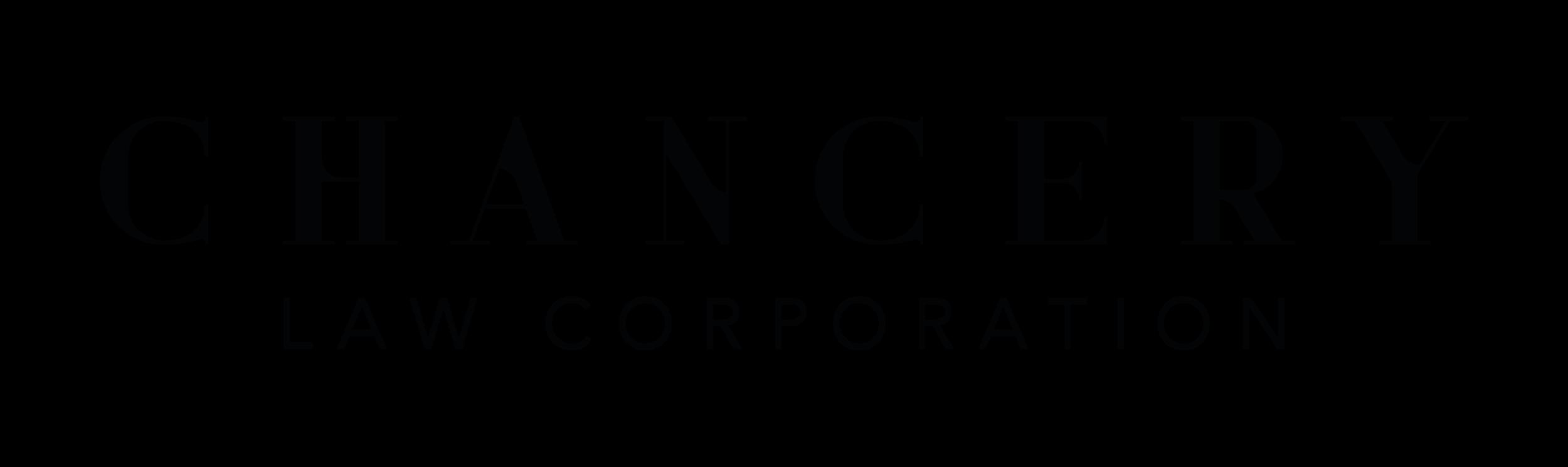 Chancery_Logo_Classic.png