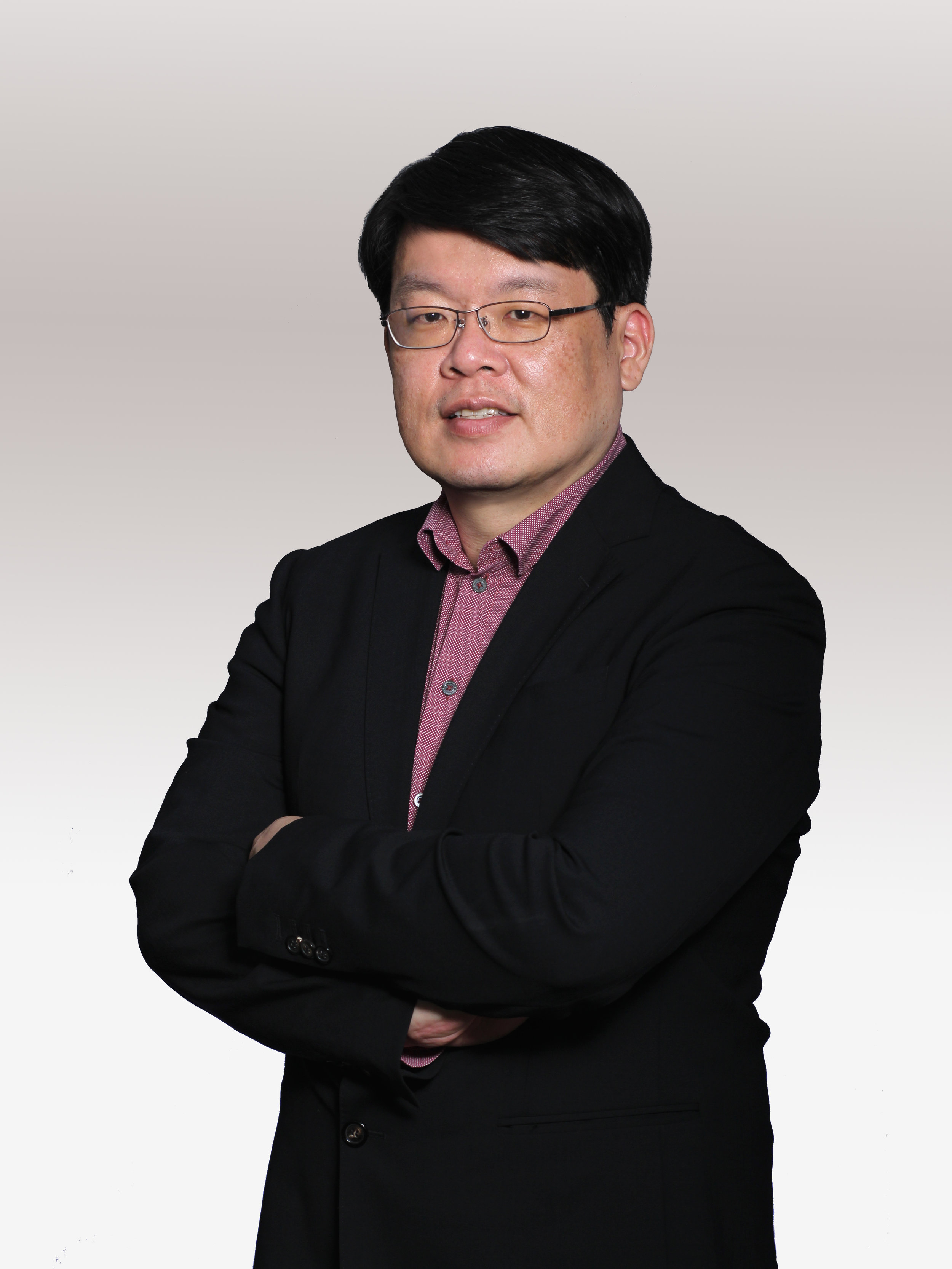 Tan Tian Luh - Director