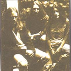 Band de Soleil