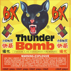 thunder_cover.png
