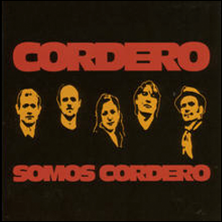somos_cover.png
