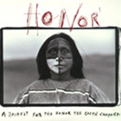 honor_cover.png