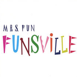 funsville_cover.png