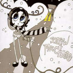 snowmachine_cover.png