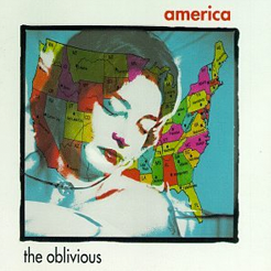 america_cover.png