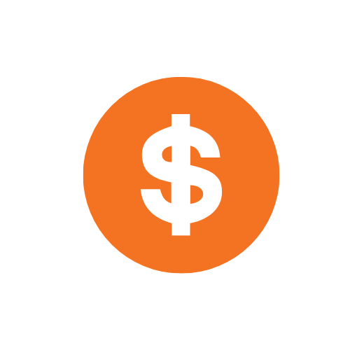 money logo.png