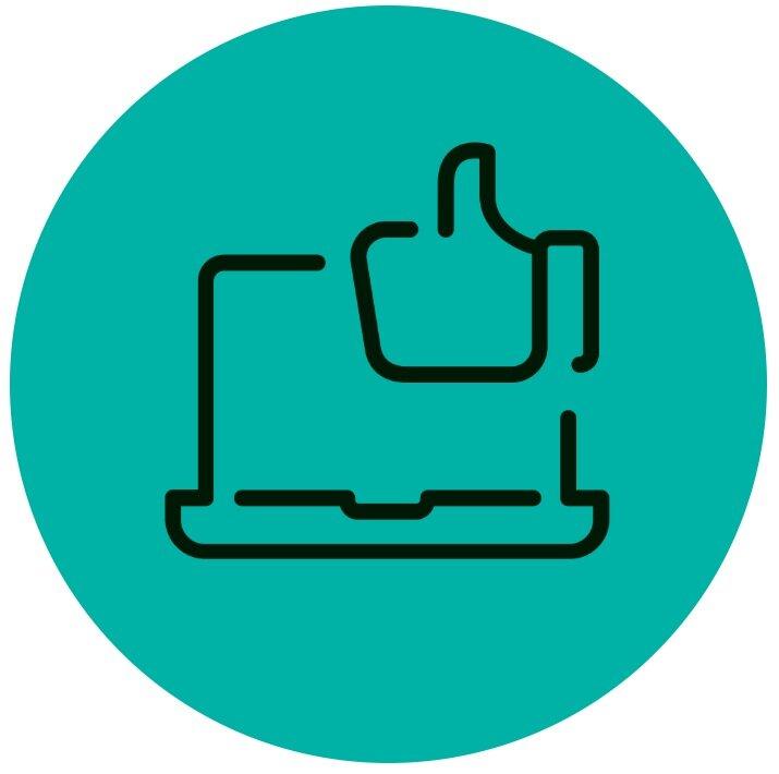 Approvals+Logo+SC.jpg