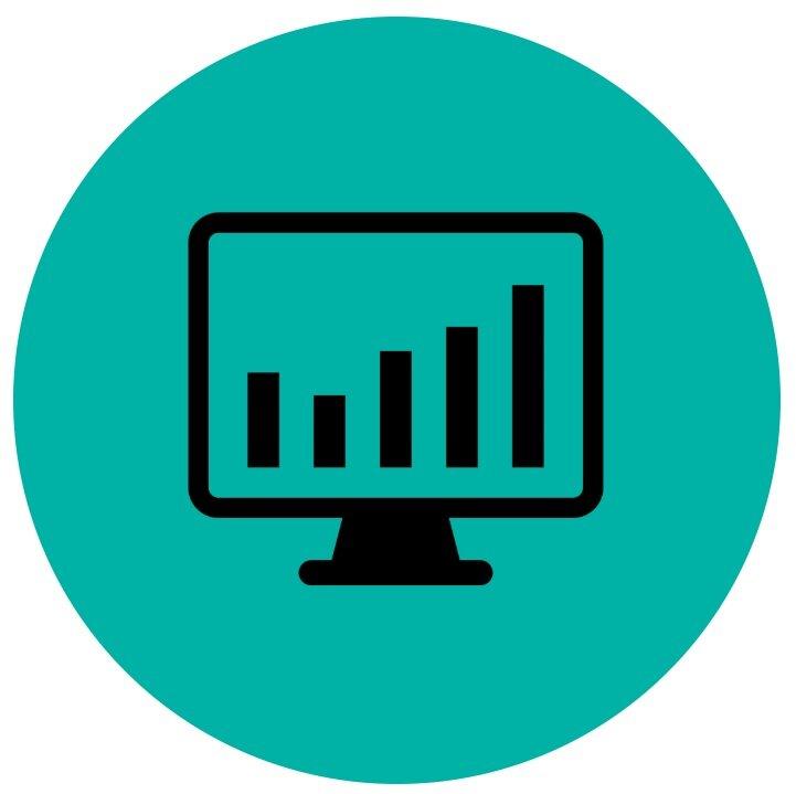 Data+Logo+SC.jpg