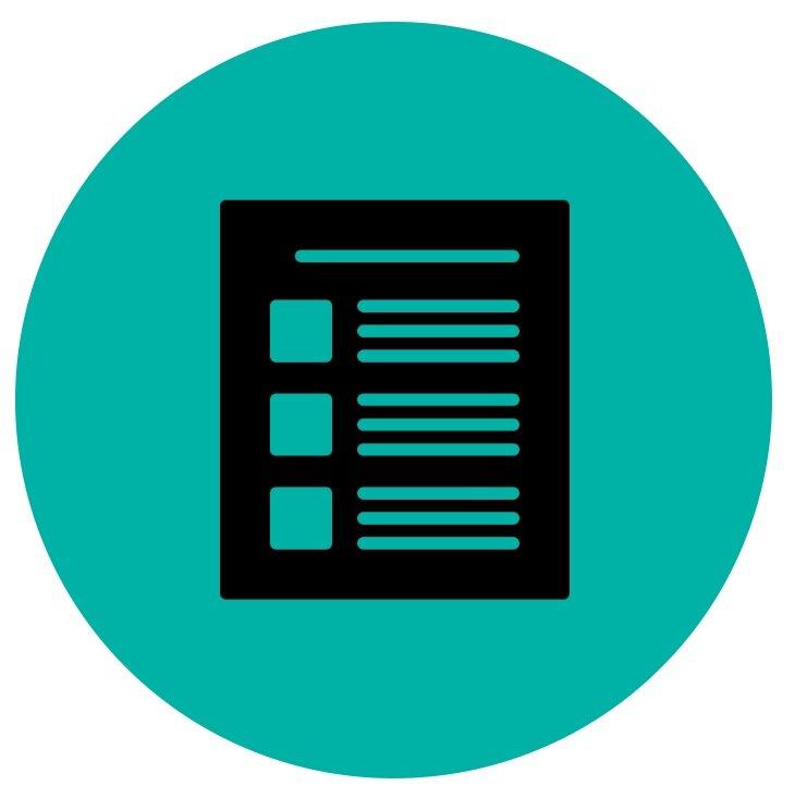Forms+Logo+SC.jpg