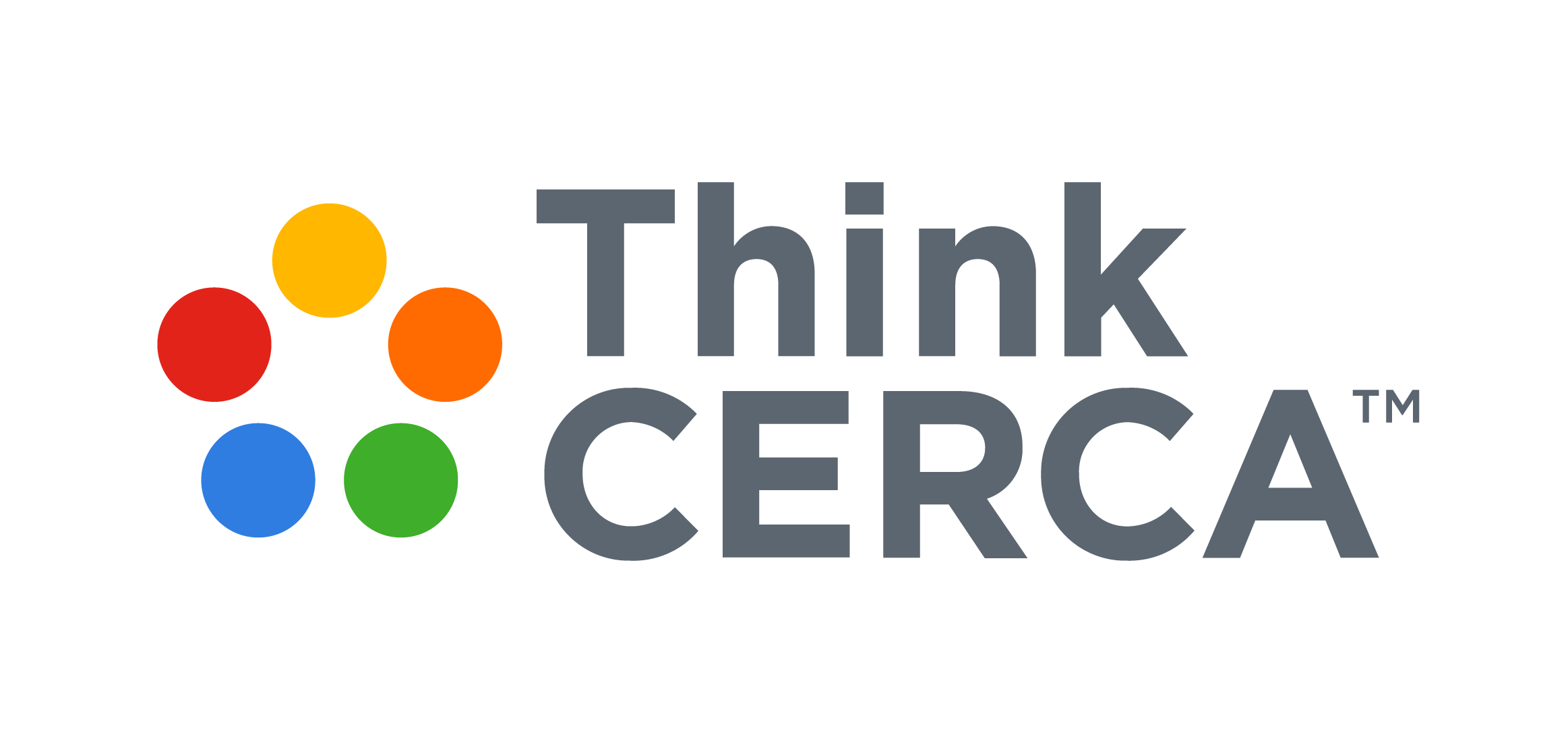 - ThinkCERCA is a personalized literacy program and digital curriculum for teaching close reading and academic writing across all four core subjects.