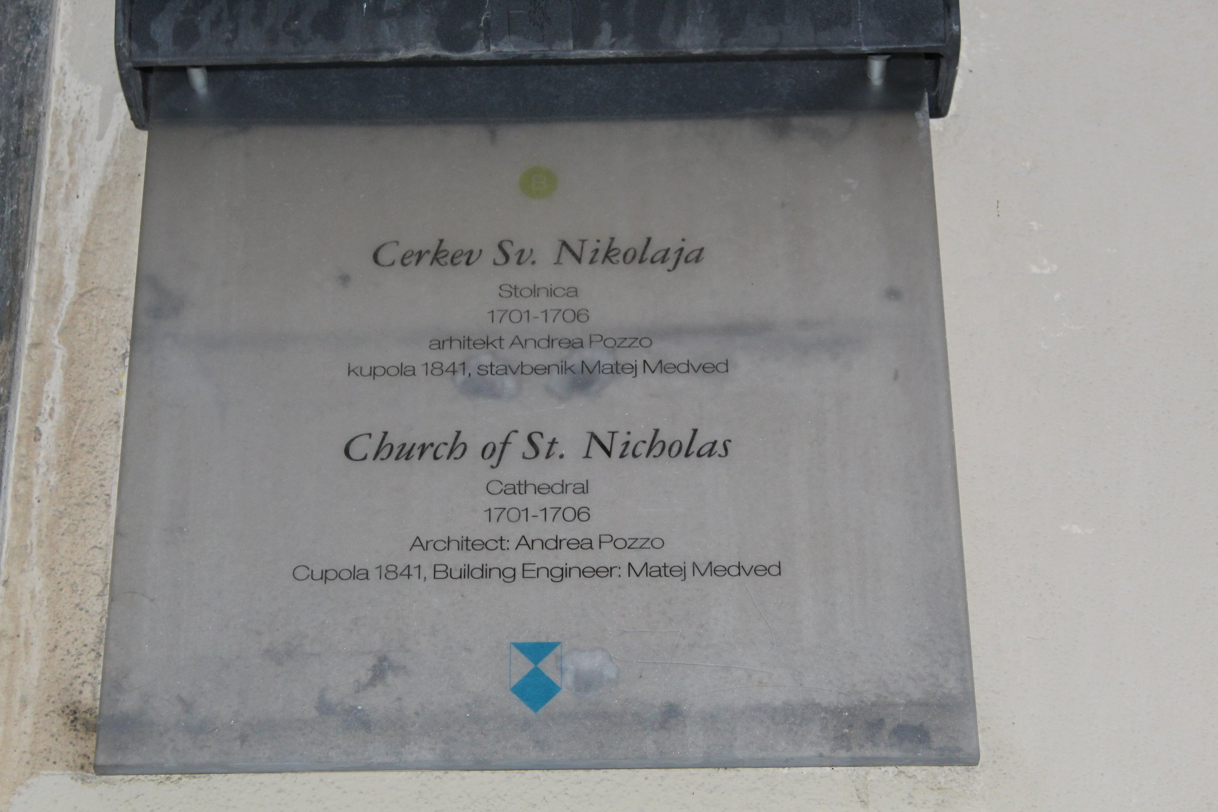 St. Nick Cathedral 2.JPG