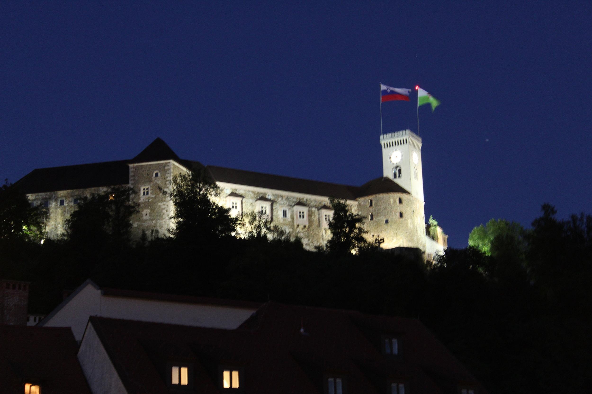 castle in the dark.JPG