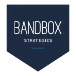 Bandbox Color Filled.png