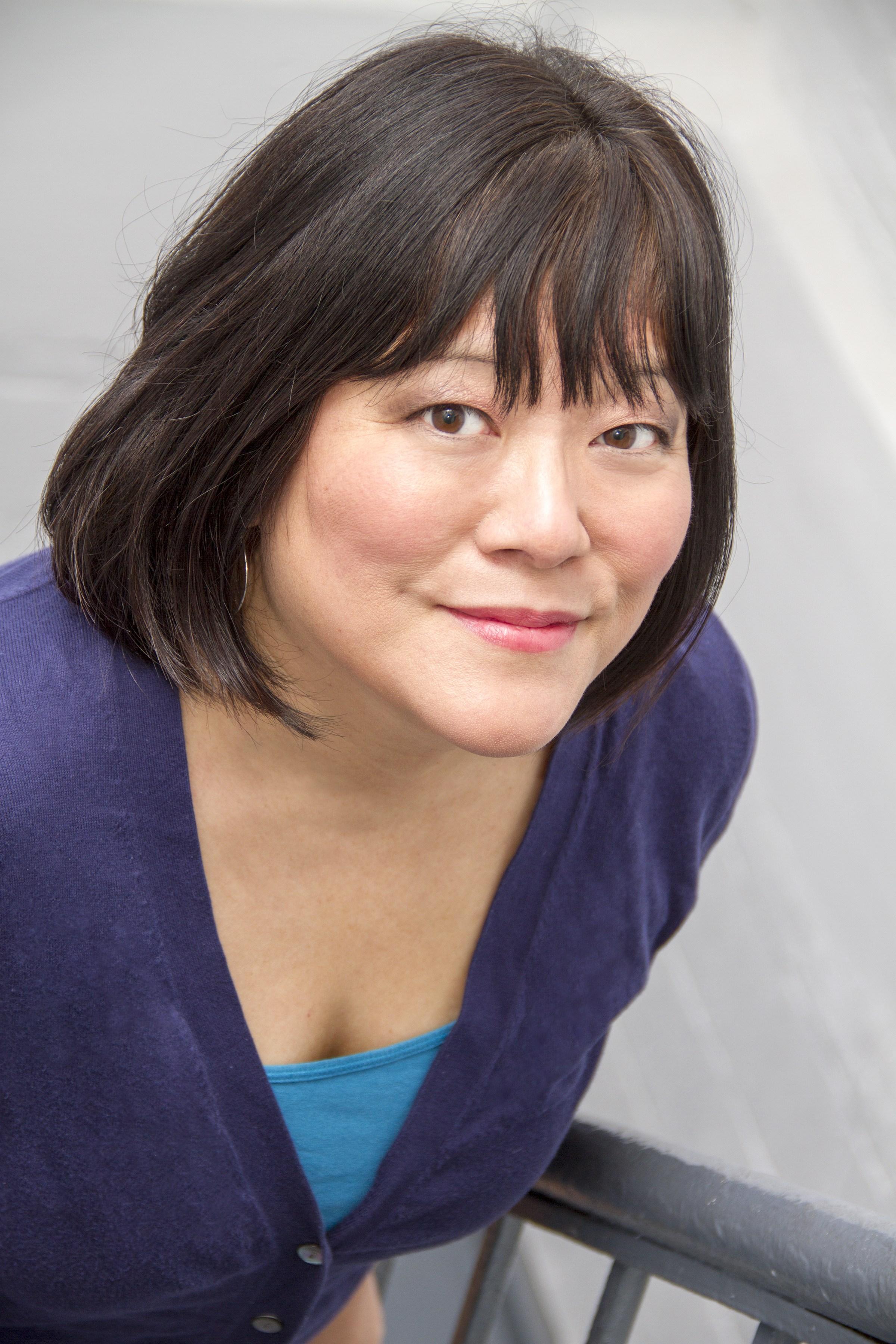 Ann-Harada-Headshot.jpg