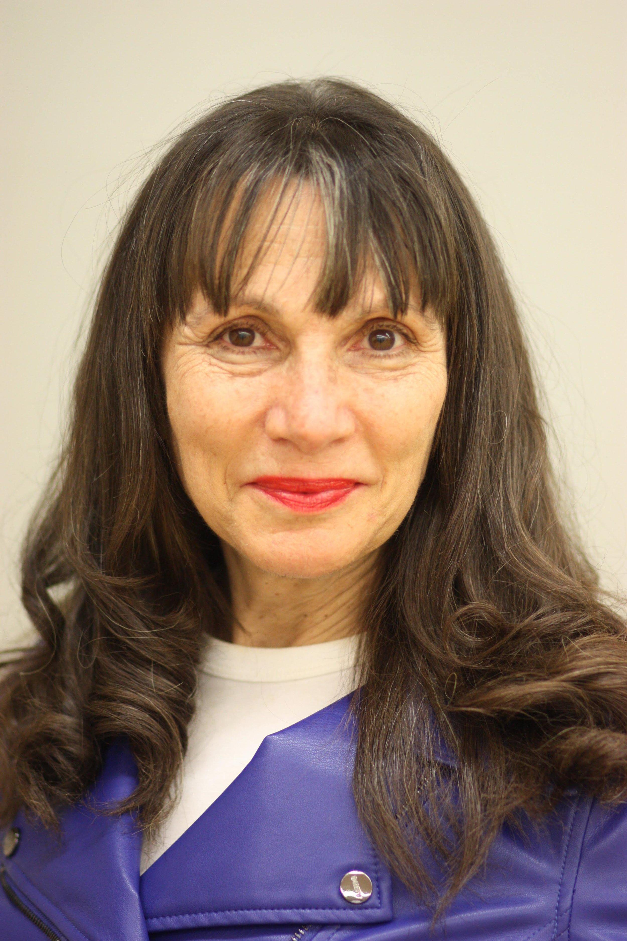 Founder & Producer,Lauren Class Schneider -