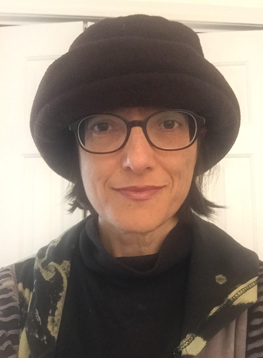 Kim Rosenthal, MD.JPG
