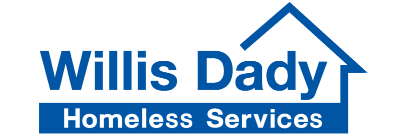 Willis Dady Homeless Services.png
