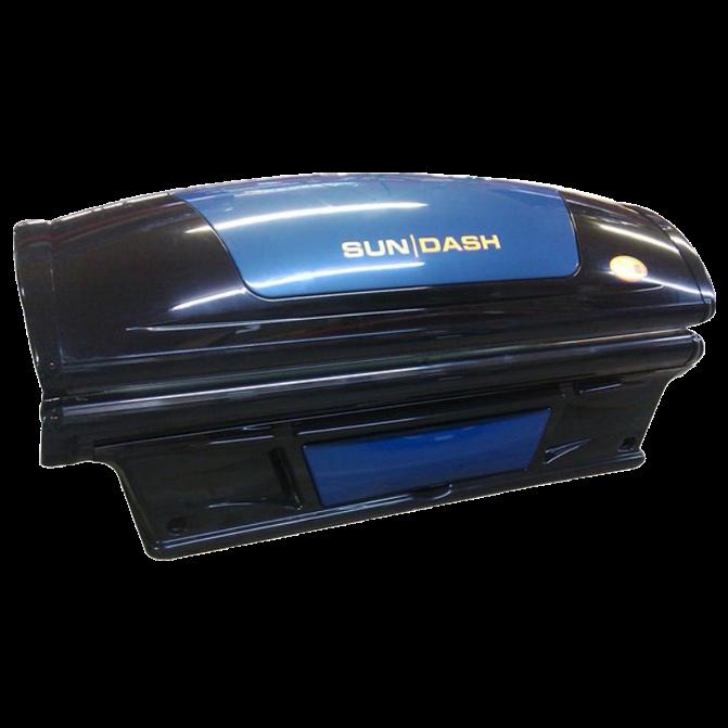 sundash-240g_1.png