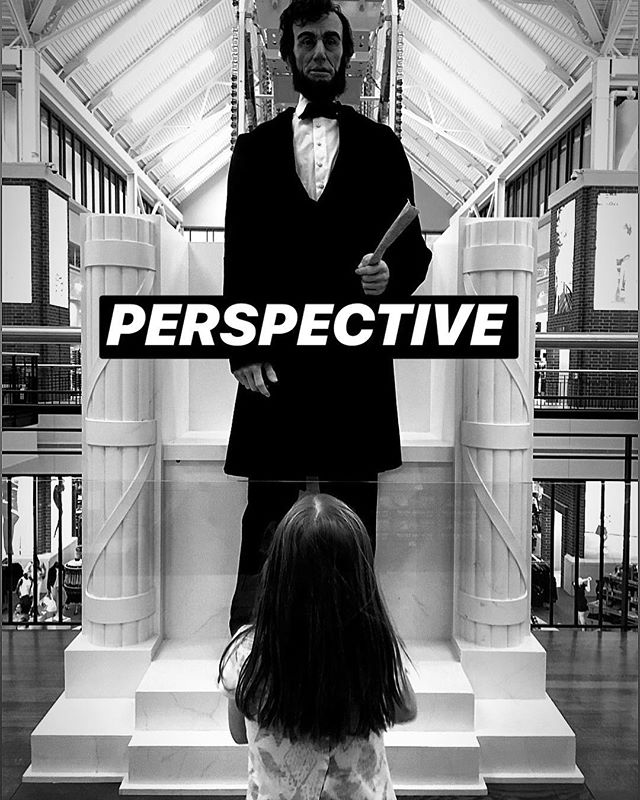 If you look, you can find beauty and inspiration anywhere. It's all about #perspective . . . . . . #brandstrategy #branding #branddesign #socialmediamarketing #digitalmarketing #marketingstrategy #marketingfirm #marketingtips #socialmediainfluencer #lincolnnebraska #omaha #omahanebraska #lincoln #nebraska #huskers #entrepreneurlife #supportlocal #supportlocalbrand #scheels #livelifetothefullest #beautyintheeyeofthebeholder #designlife #marketinglife #lifestyle @april.sells.lincoln @scheelssports @lincolnnebraskausa