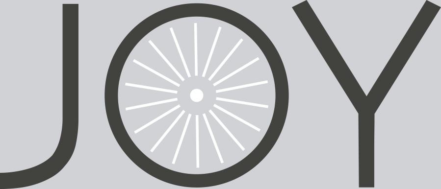 JOYWHEEL CYCLING STUDIO - CEDAR FALLS, IOWA