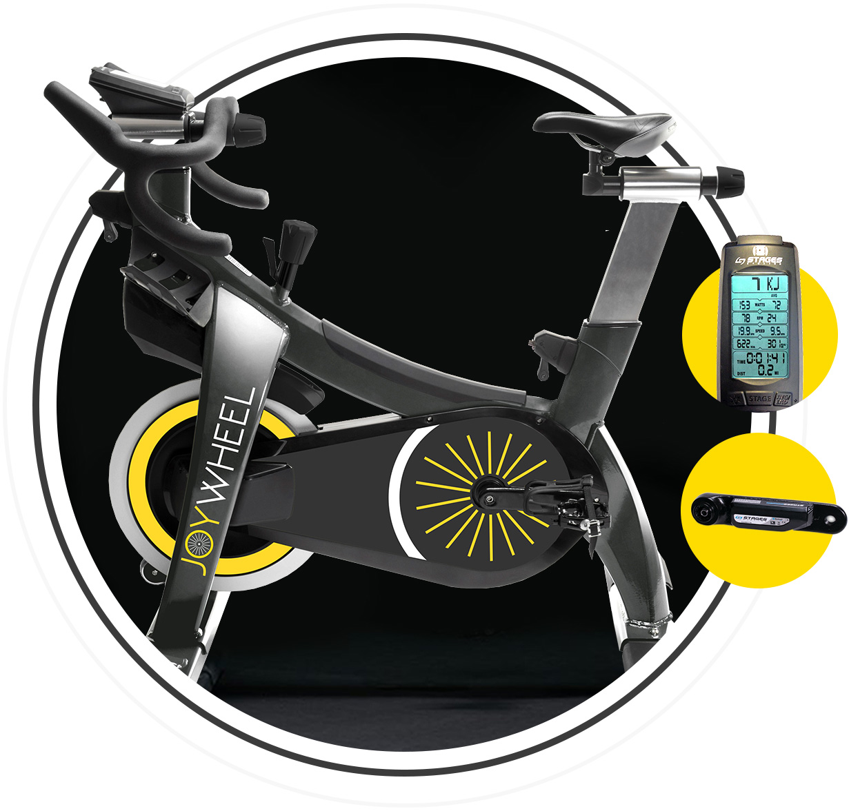 joywheel_tech_bikes.jpg