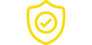 Icon_Safety.jpg