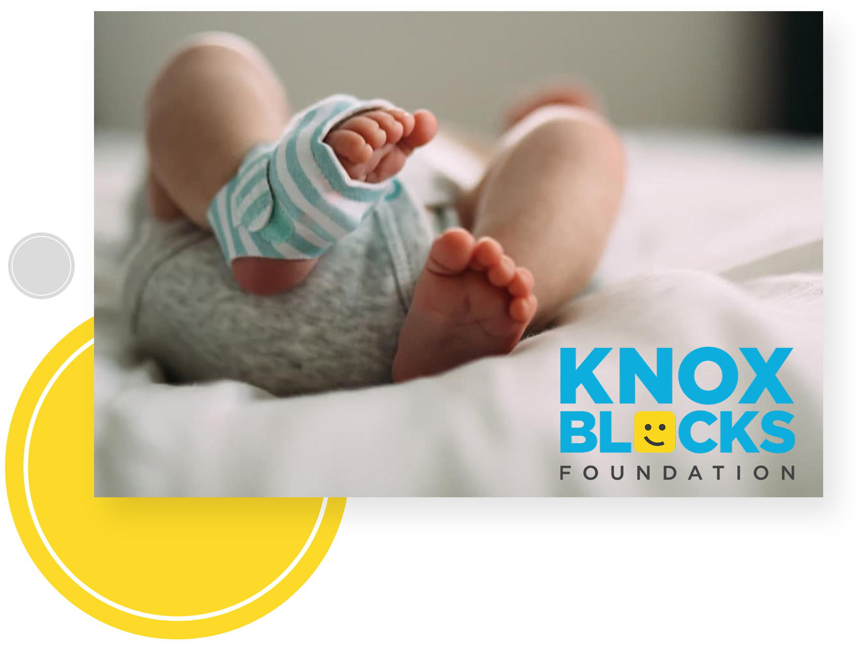 web-frame-KnoxBlocks-2.jpg