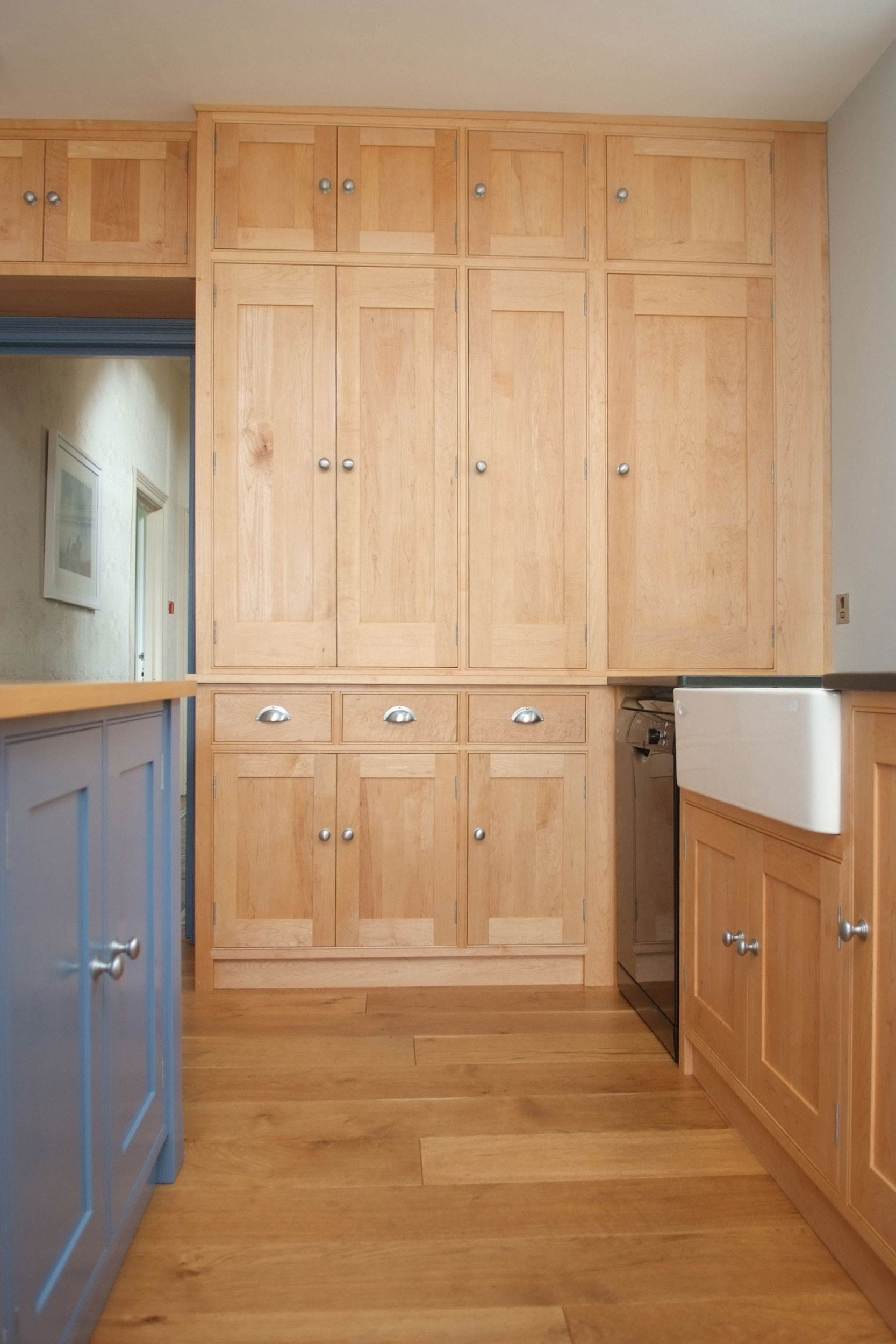 ilfracombe-kitchen-23.jpg