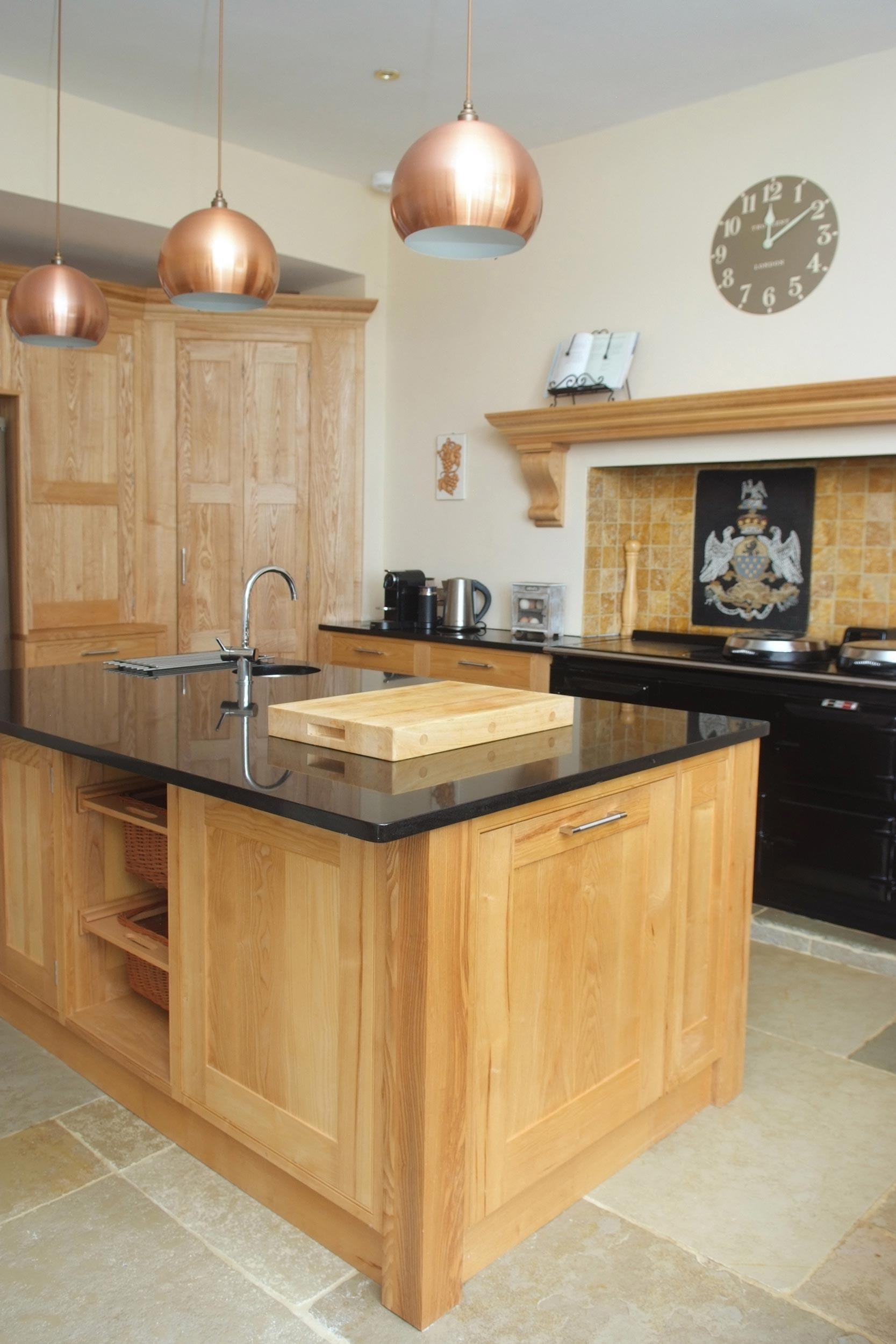 little-silver-kitchen-14.jpg