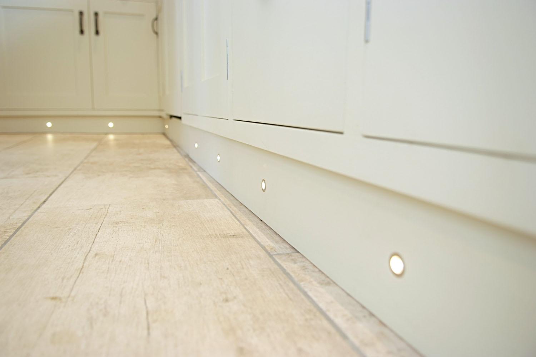 poplar-painted-kitchen-10.jpg