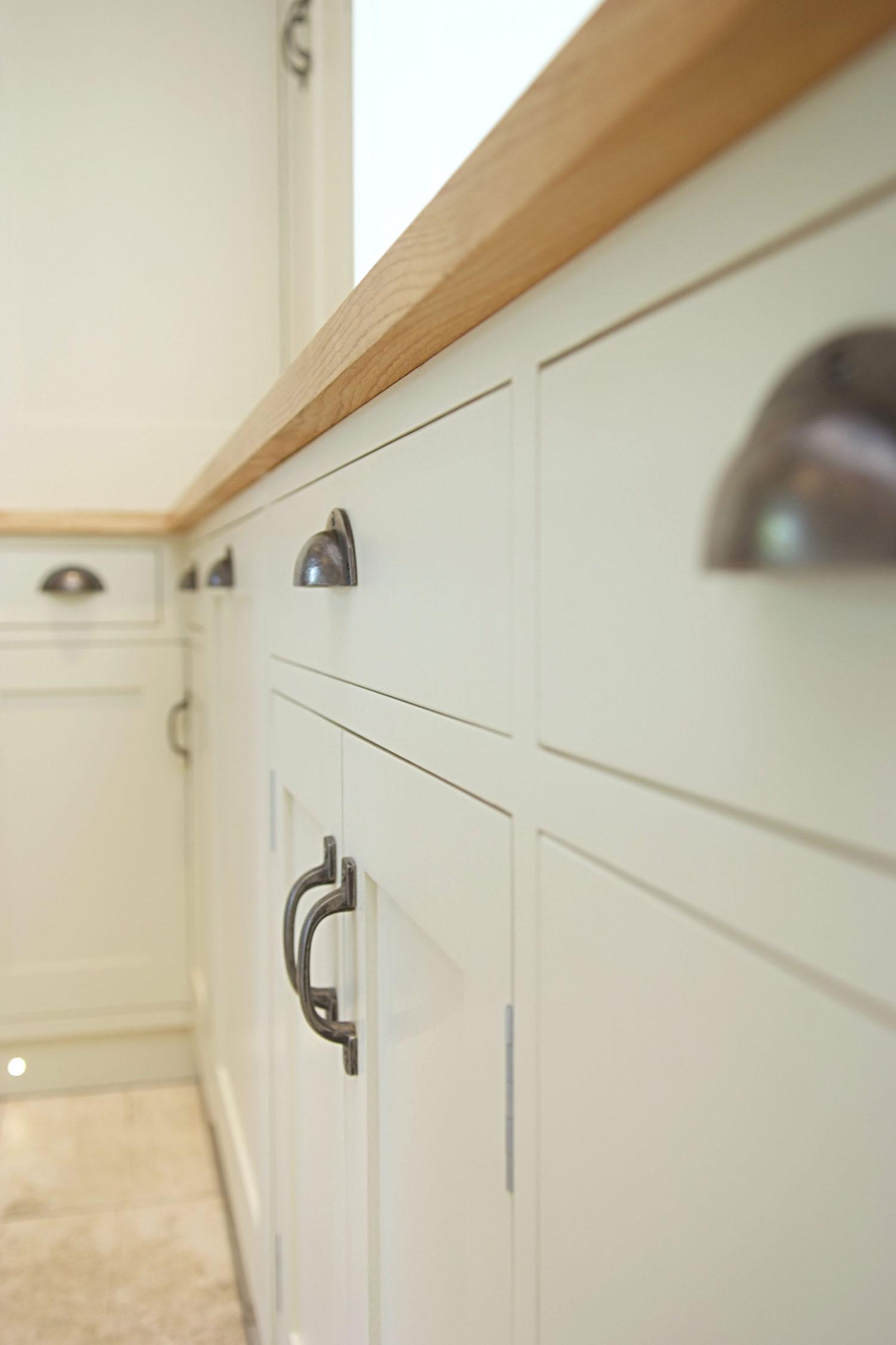poplar-painted-kitchen-12.jpg