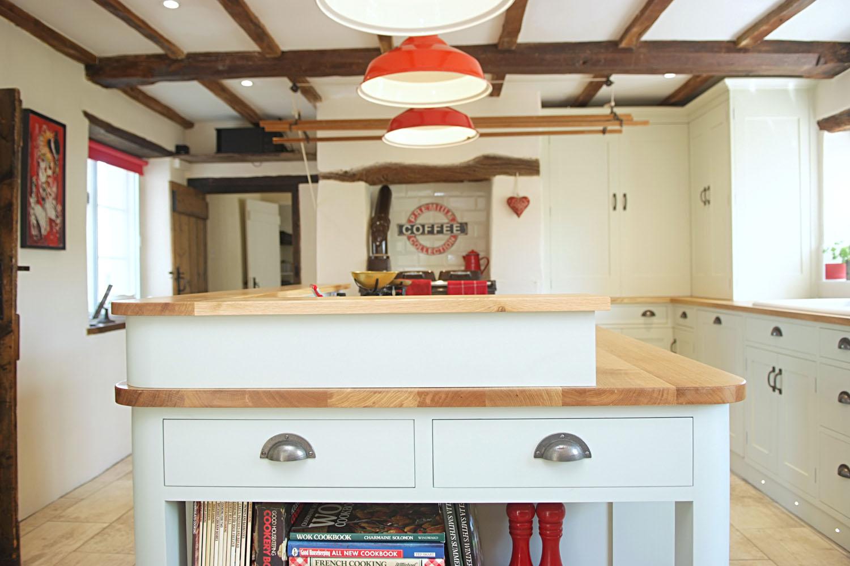 poplar-painted-kitchen-17.jpg