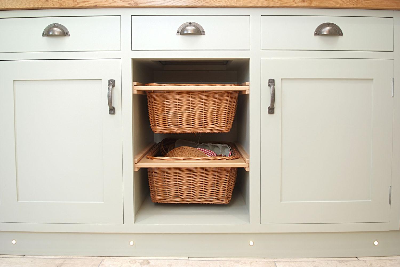 poplar-painted-kitchen-26.jpg