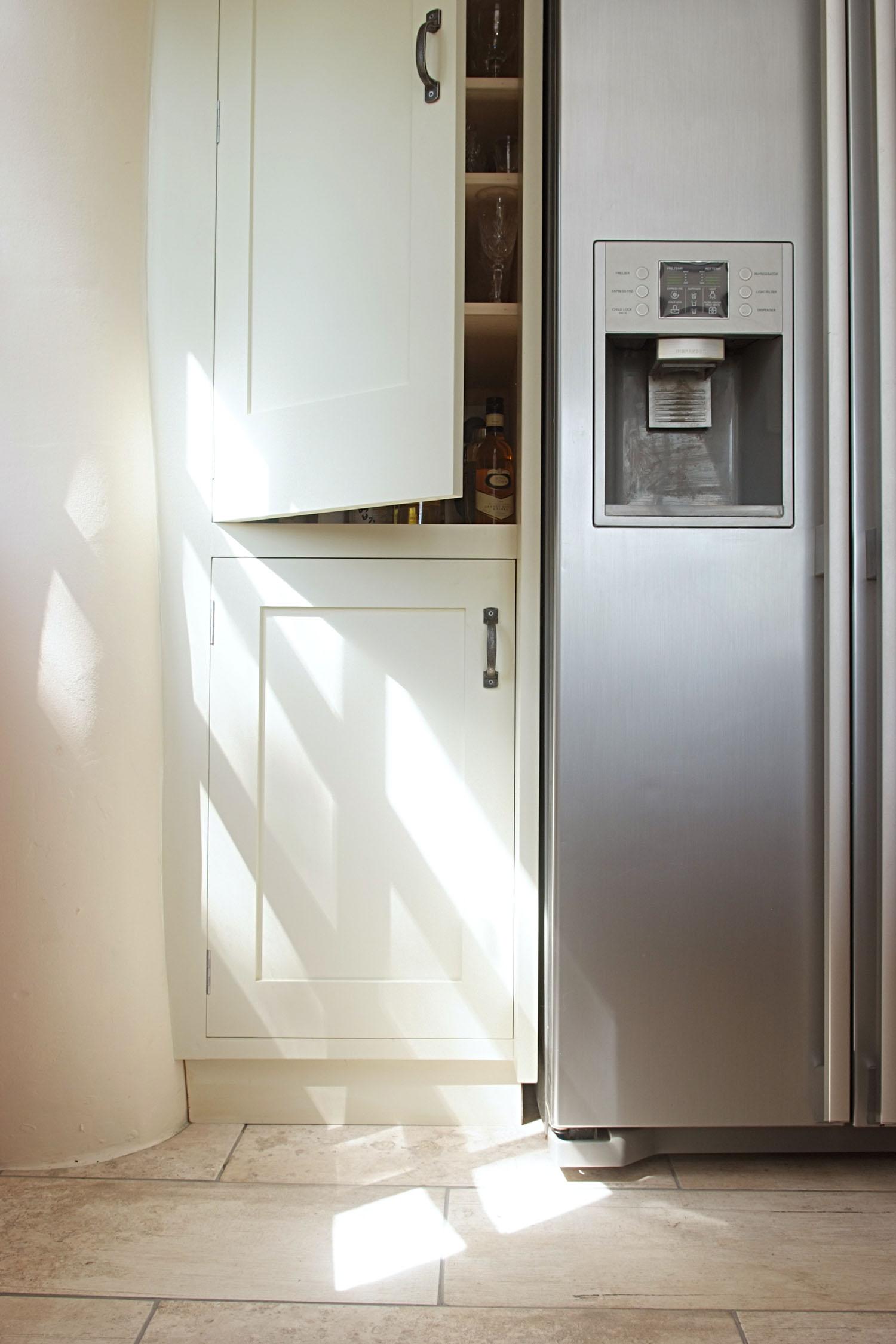 poplar-painted-kitchen-25.jpg