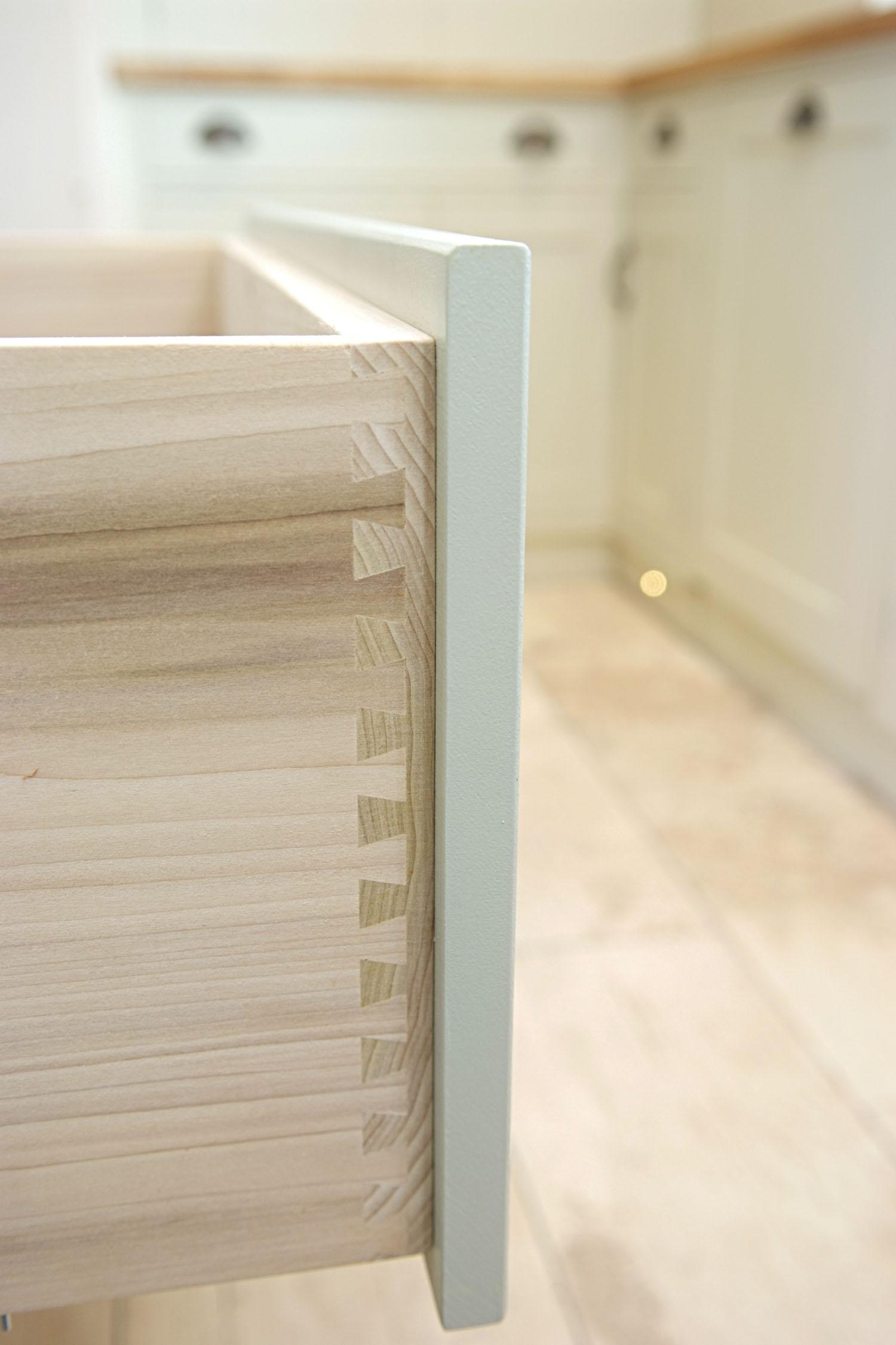 poplar-painted-kitchen-31.jpg