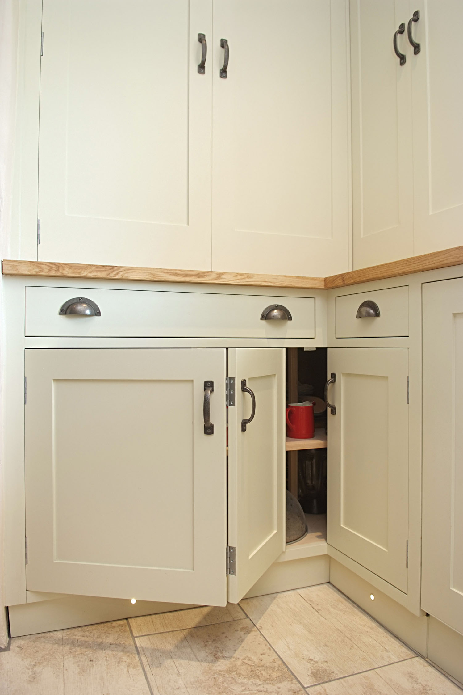 poplar-painted-kitchen-35.jpg