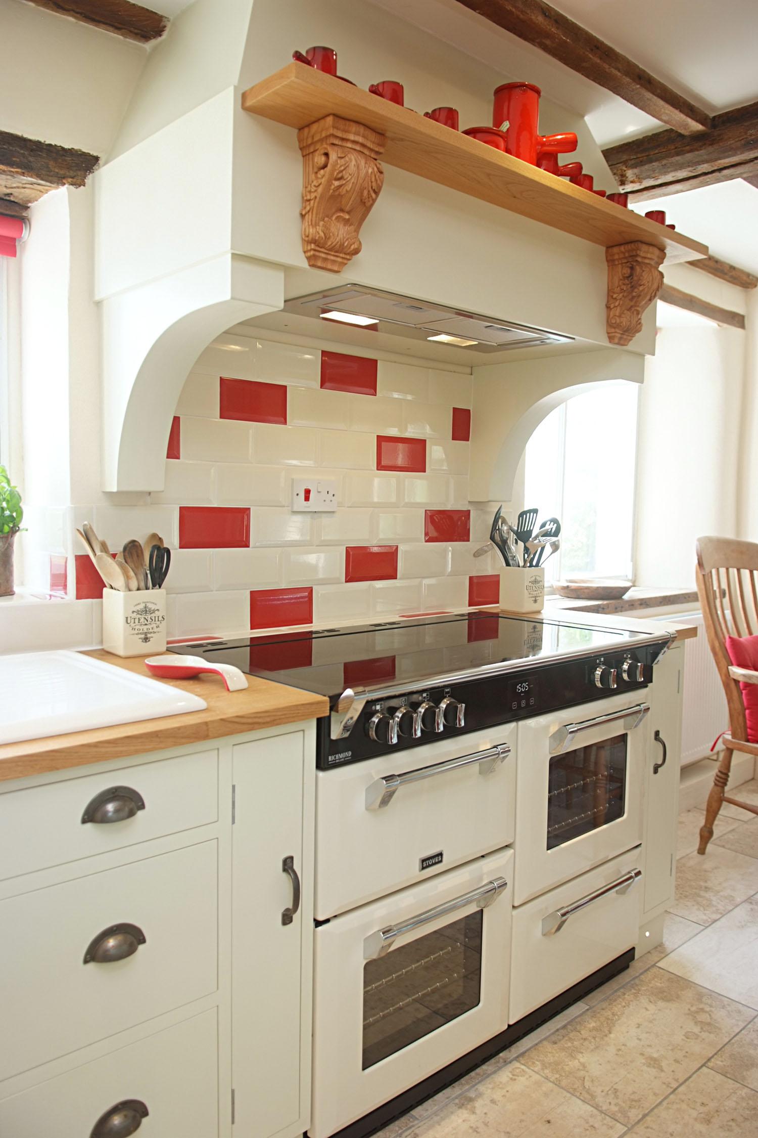 poplar-painted-kitchen-38.jpg