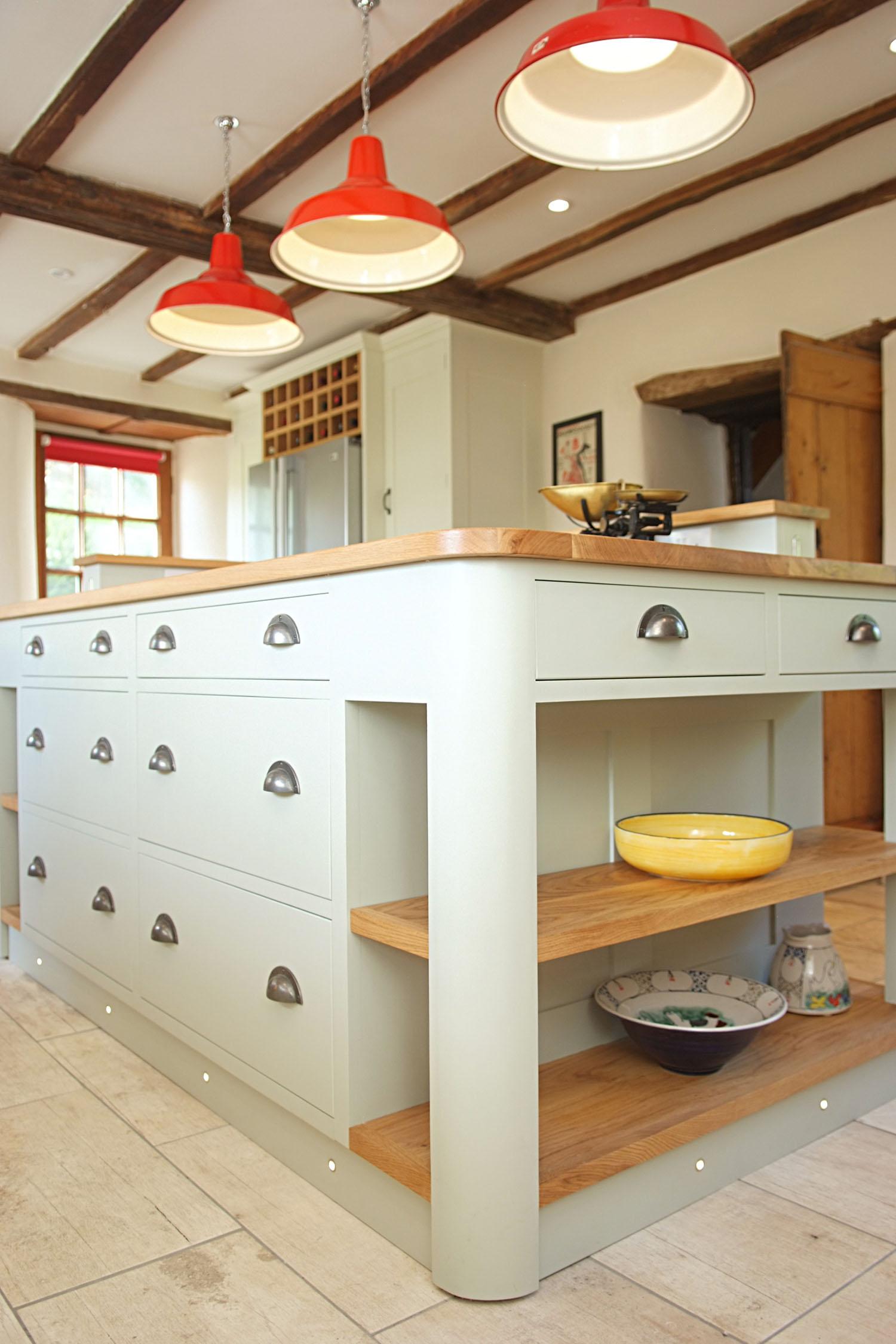 poplar-painted-kitchen-36.jpg