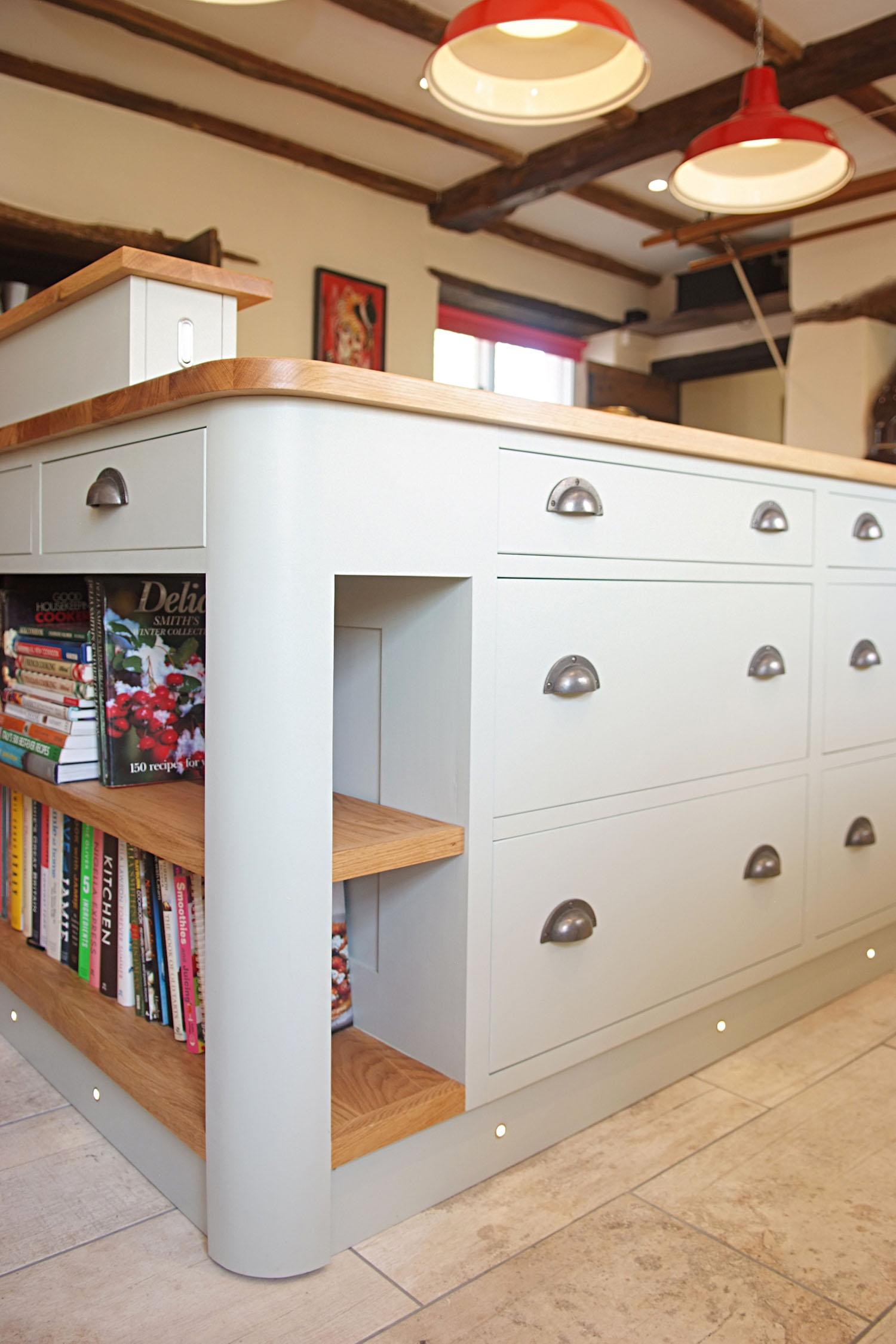 poplar-painted-kitchen-45.jpg