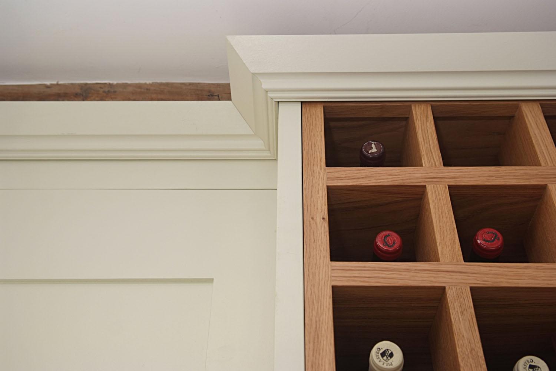 poplar-painted-kitchen-23.jpg