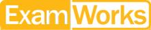 examworks-logo-trans.png
