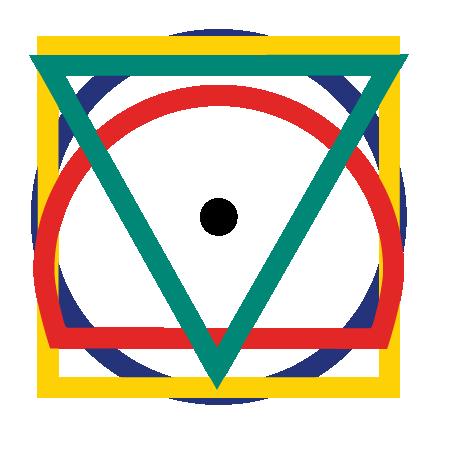 Five Shapes (Transparent Background)_Part IV.png