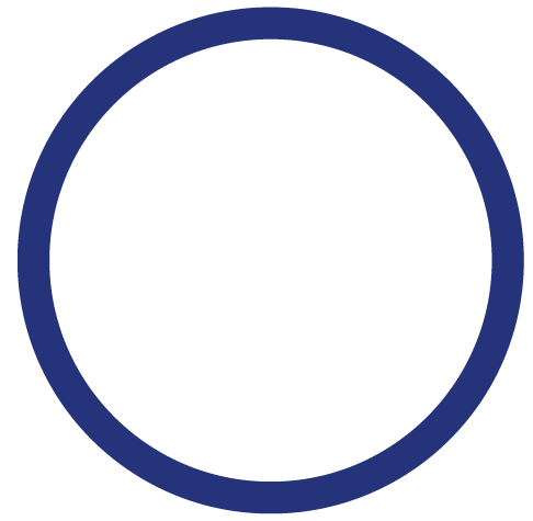 Logo with MSA Color Palette_Circle.png