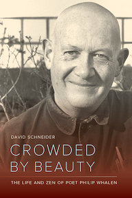 Book We Love - D. Scheider - Crowded Cover.jpg