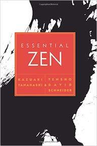 Books We Love - D Schneider - Essential Zen.jpg